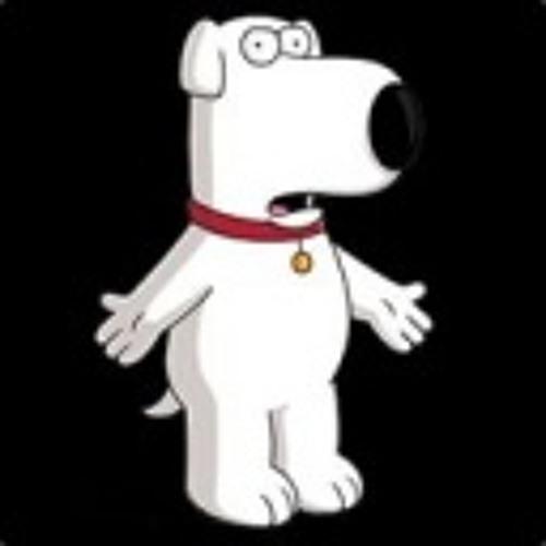 seeeker's avatar