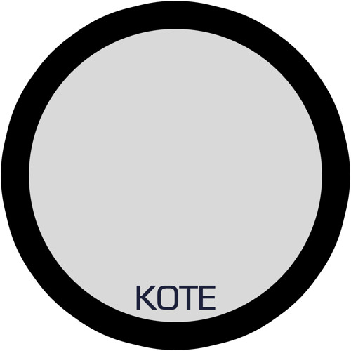 Kote Records's avatar
