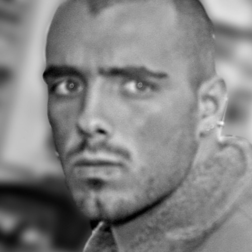 enegebe's avatar