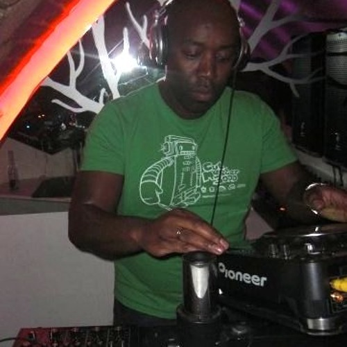 DJ.Delite's avatar