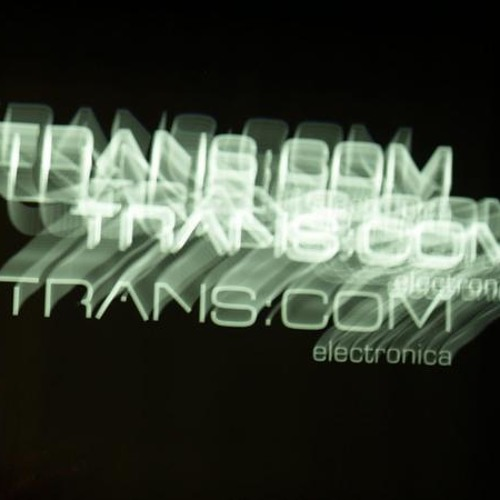 TransCom's avatar