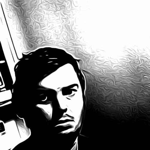 Andrew Robertson's avatar