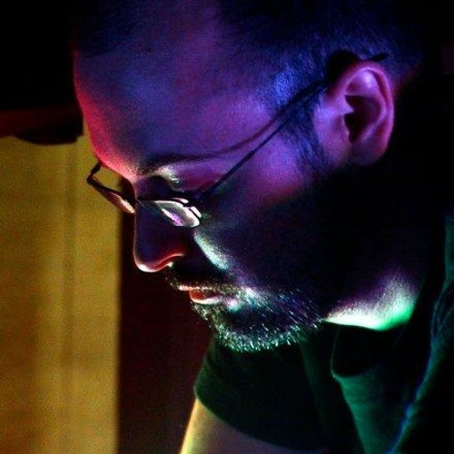 Adam John's avatar