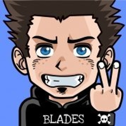MattyBlades's avatar