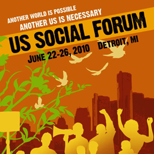 USsocialforum's avatar