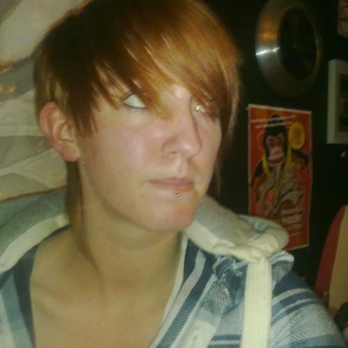 Joss101's avatar