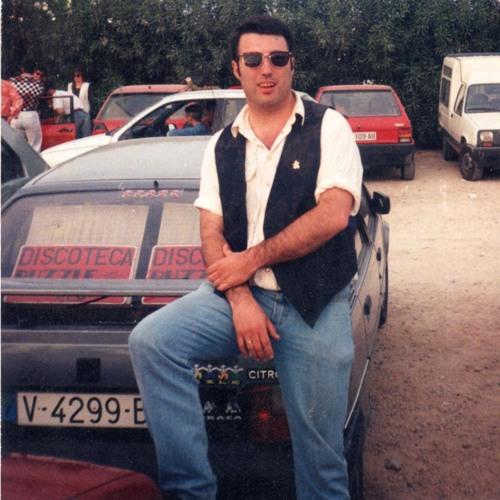 Juanjo RRPP's avatar
