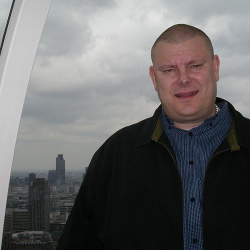 markofengland's avatar