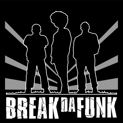 breakdafunk's avatar