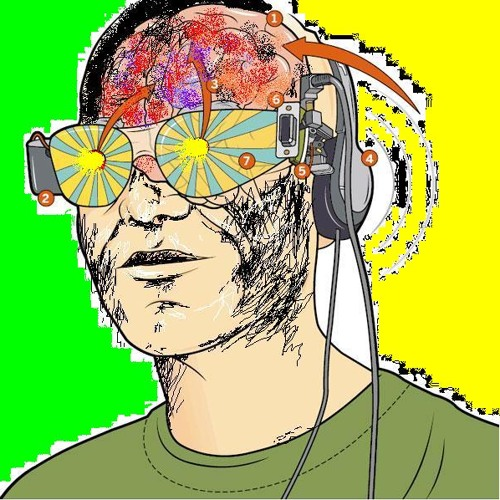 brainworms's avatar