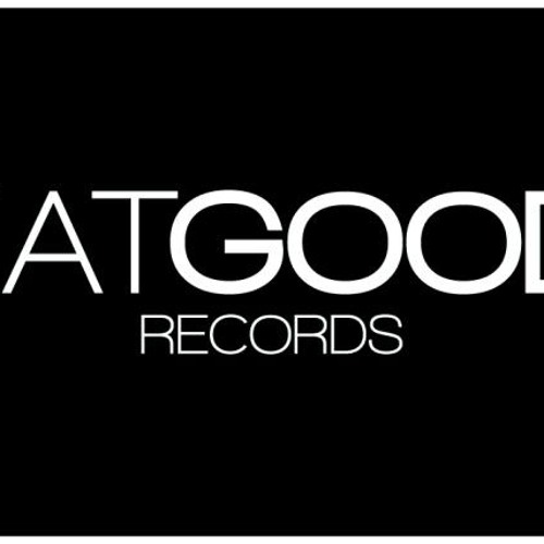 EatGood Records's avatar