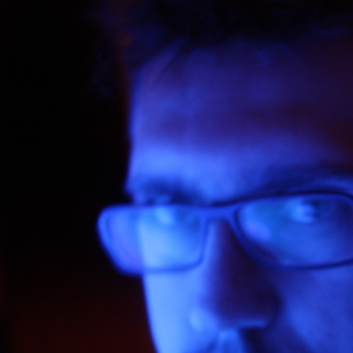 FascinatingFingers's avatar