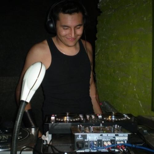 Dj Zernak's avatar