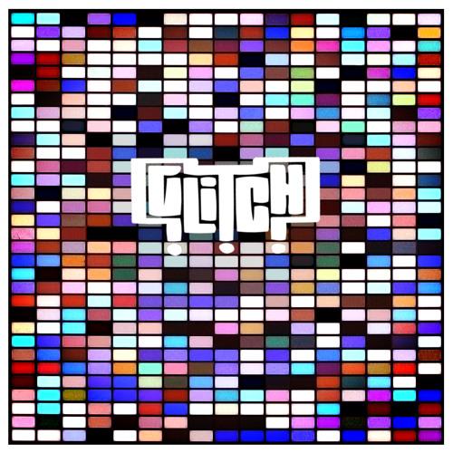 Glitch.'s avatar