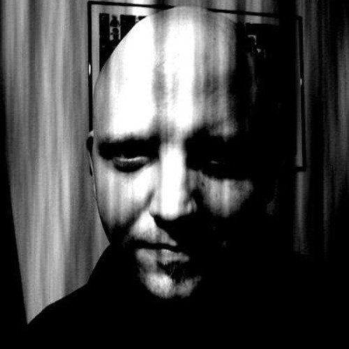 DJ Badger's avatar