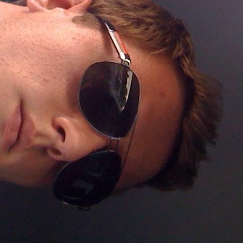 althoff's avatar
