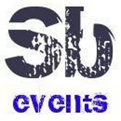 Sb-Event.fr's avatar