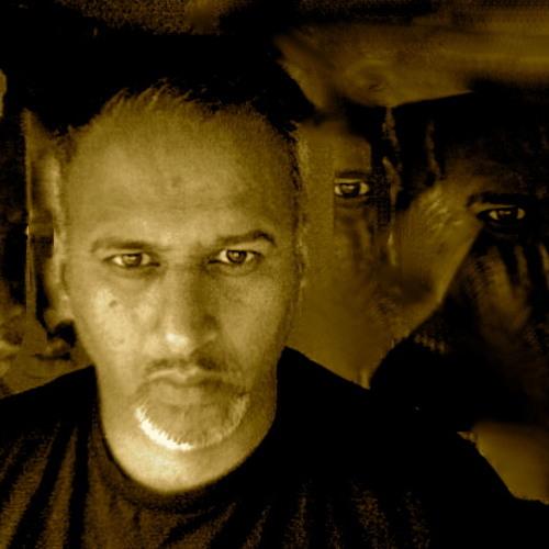 Zaf LoveVinyl's avatar