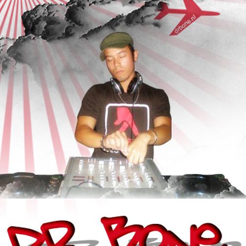 Dr Bone's avatar