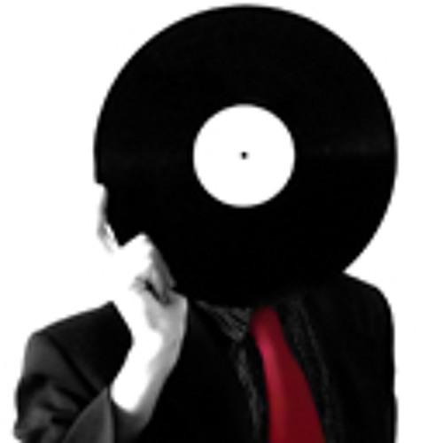 somnonaut's avatar