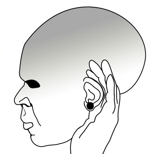tinnitusrecordings's avatar