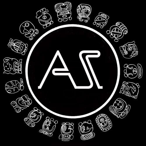 Azimut Muzik's avatar