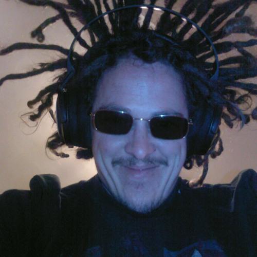 Armegalo's avatar