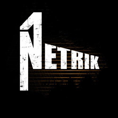 Netrik's avatar
