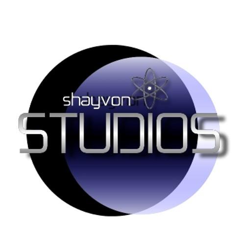 Shayvon Studios's avatar
