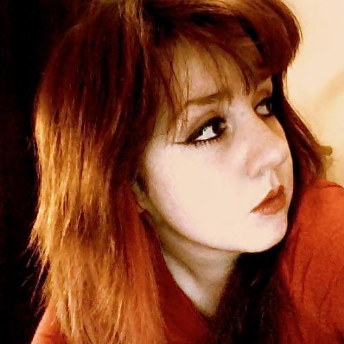 Kiani's avatar