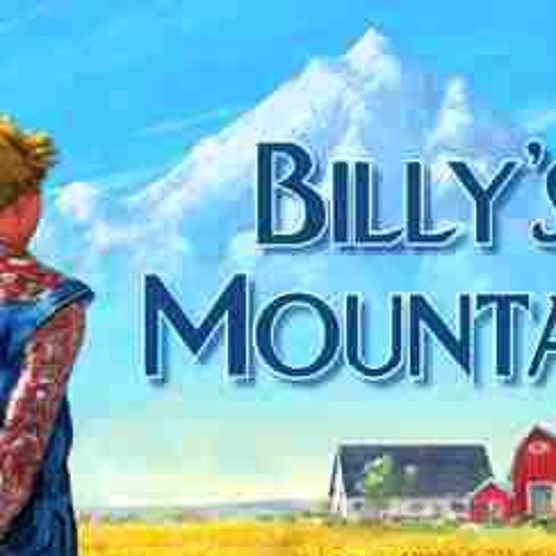 Billy The Mountain's avatar