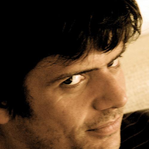 SODAPHON's avatar