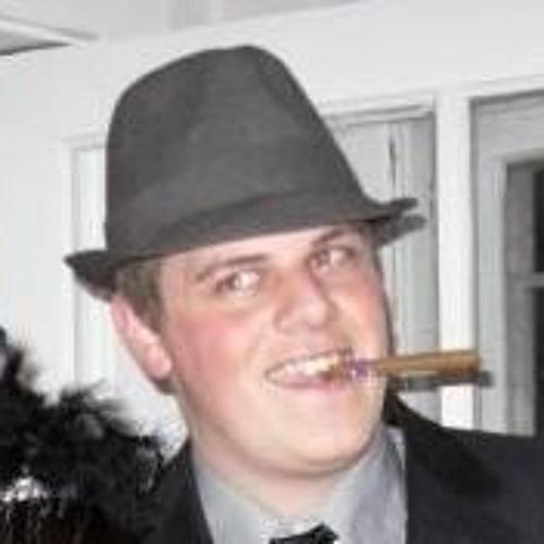 Paladium's avatar