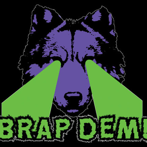 Brap Dem Recordings's avatar