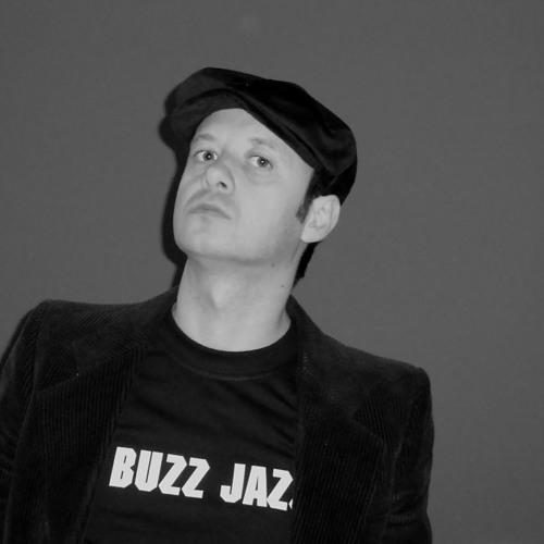 angelo buzz jazz's avatar