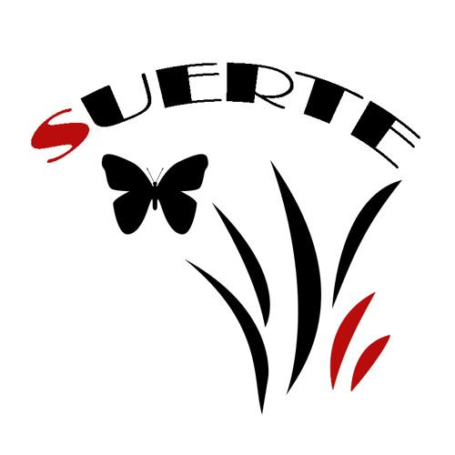Suerte Records -Estrellas's avatar