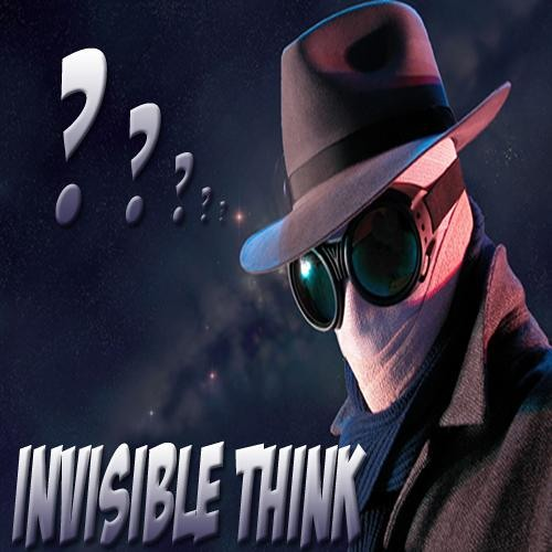 invisiblethink's avatar