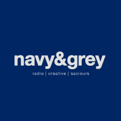 navy&grey's avatar
