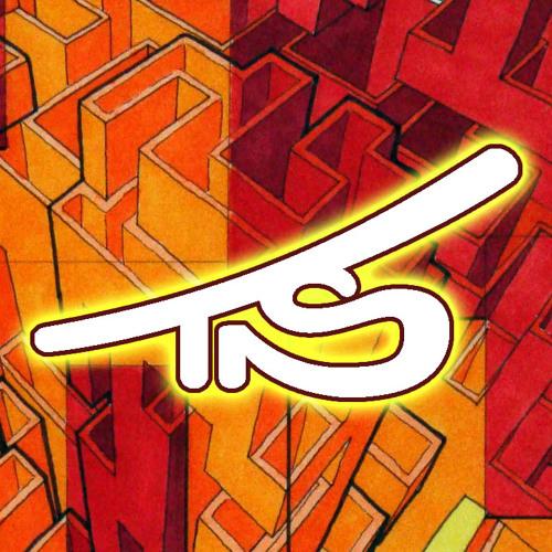 tOSCh's avatar