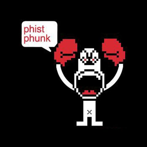 fistfunk's avatar