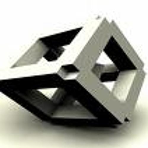 kilobyter's avatar