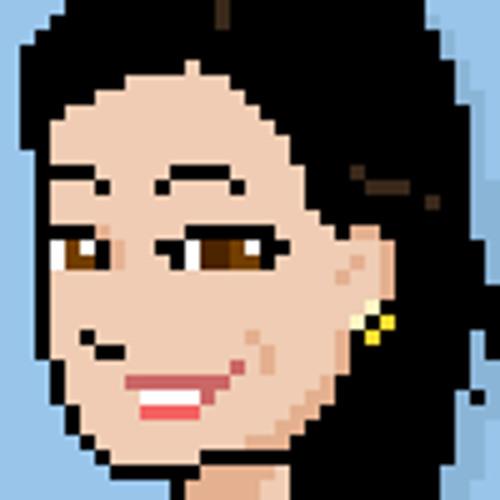 debcha's avatar