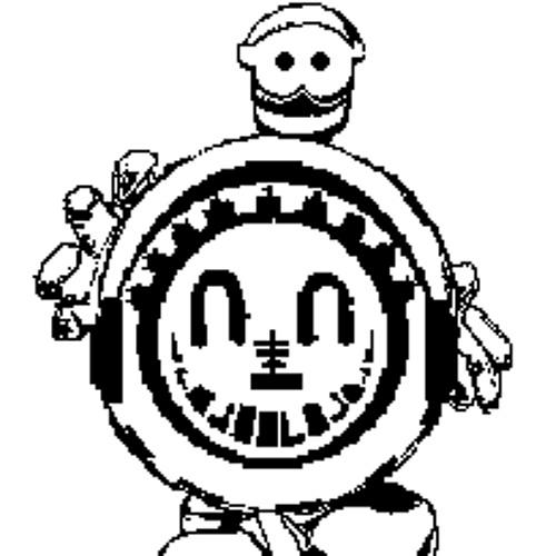ORGIETEK's avatar