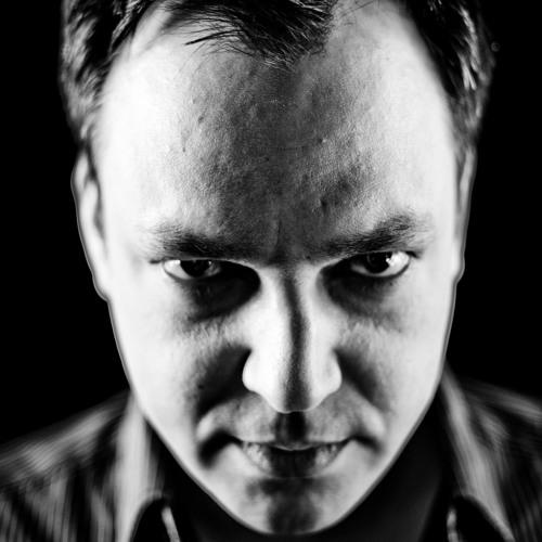 Philippe-Ortega's avatar