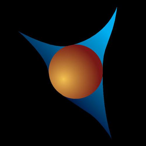 kaarma's avatar