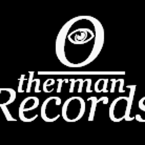 othermanrecords's avatar
