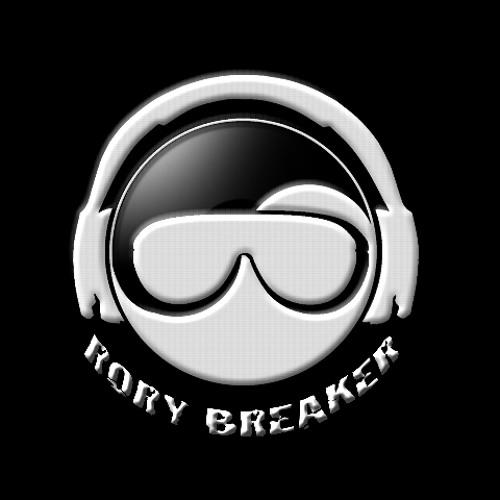 RoryBreaker70's avatar