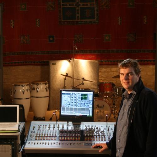 JT Wincraft Music's avatar