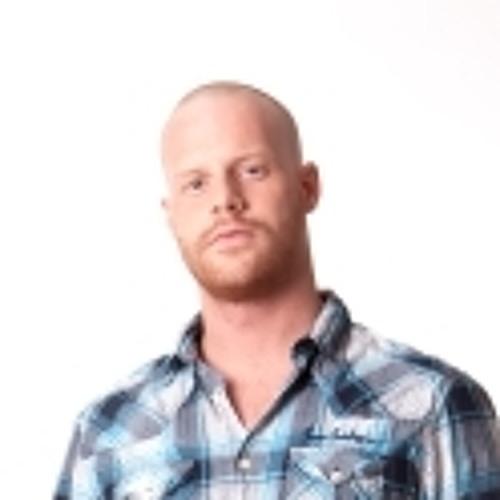 Staro's avatar
