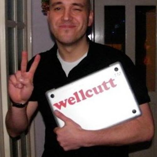 tom_wellcutt's avatar